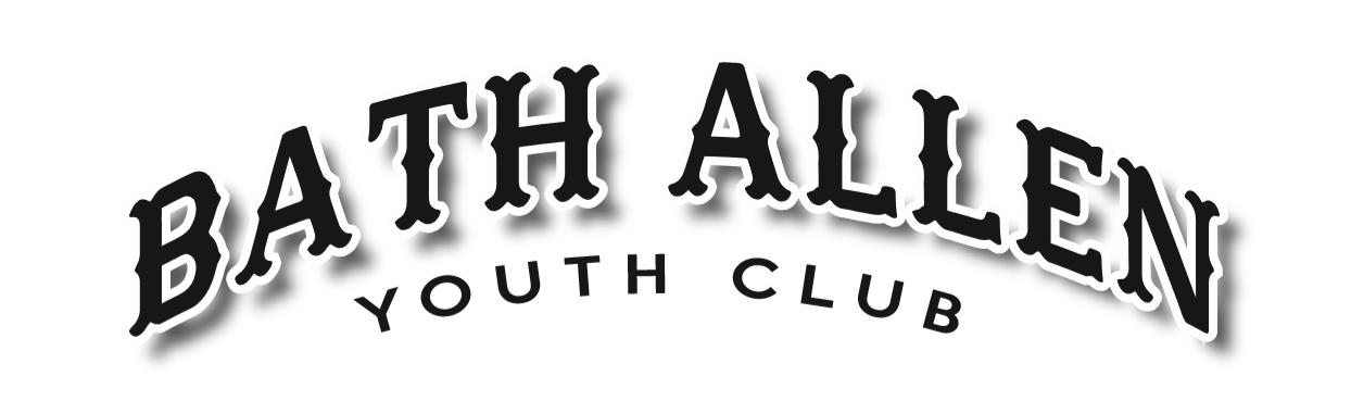 Bath allen logo   generic