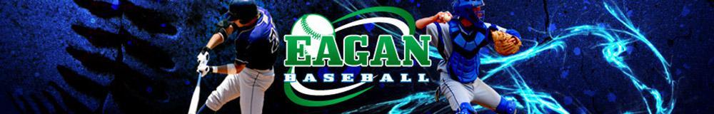 Siteheader baseball