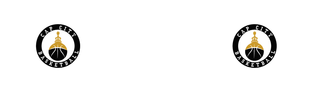 Cap city header