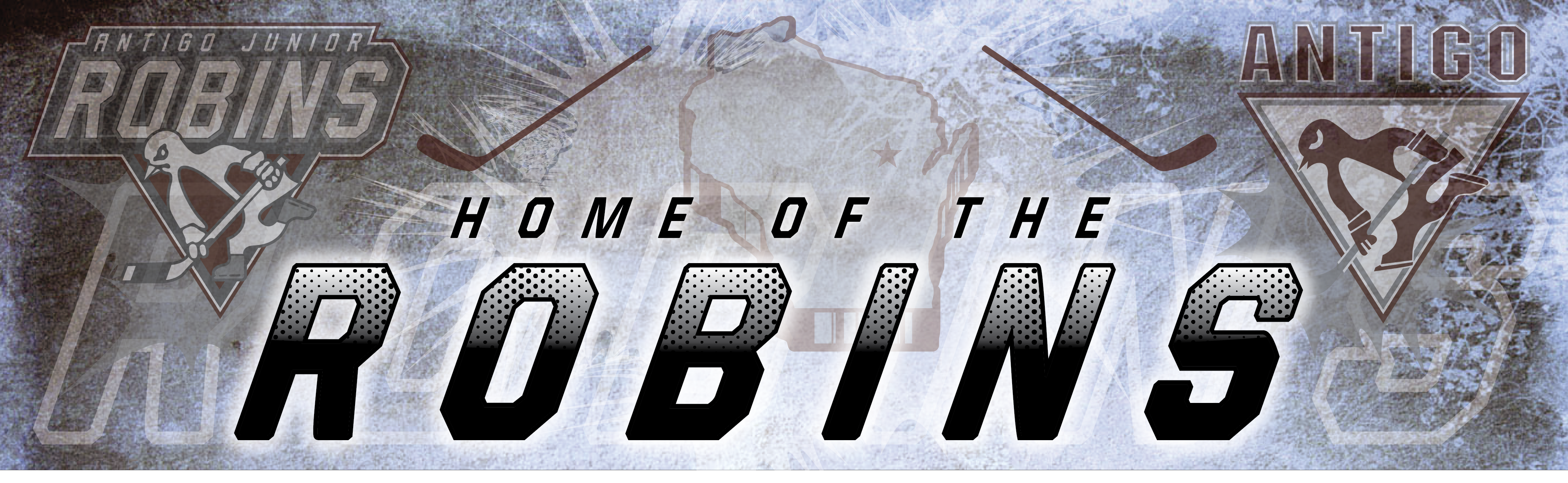 Robin website banner 2