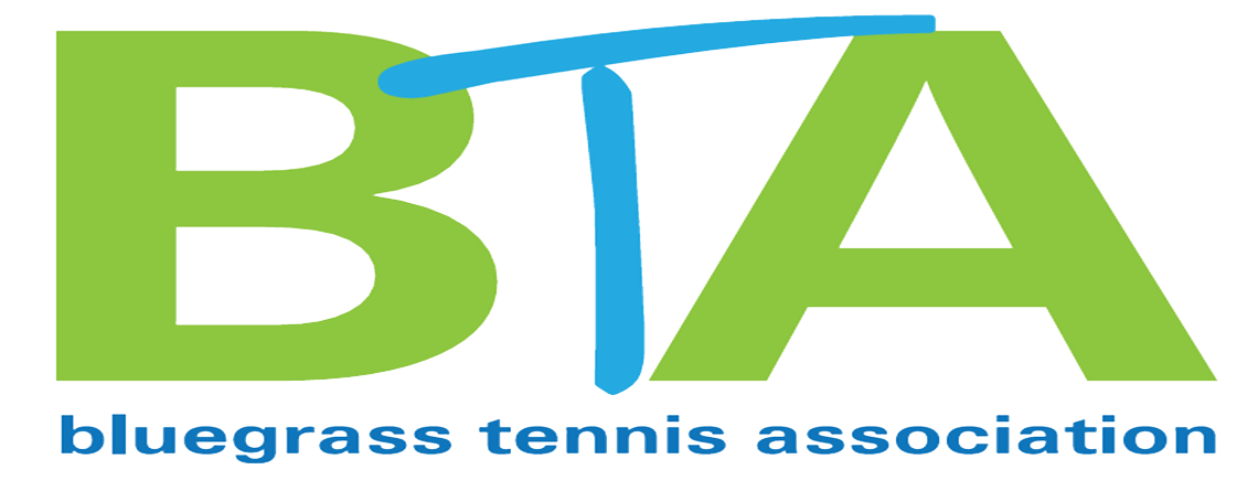 Bta logo no background