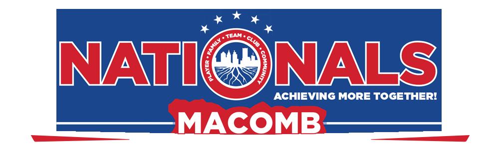 Macomb header final