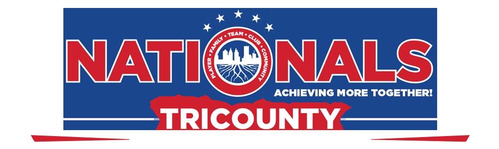 Tricounty header final