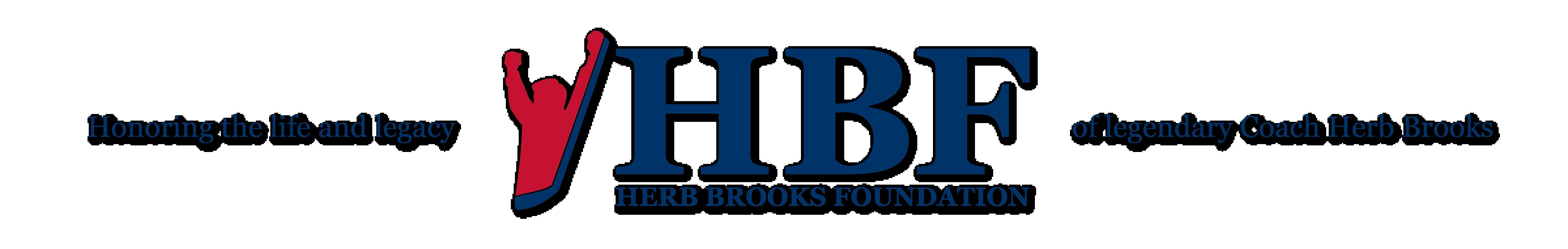 Herbbrooksfdn banner may2018 01