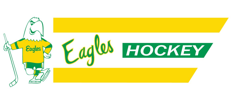 Eagles hockey