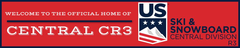Cr3 1 website logo