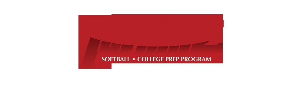 Banner softball logo  2