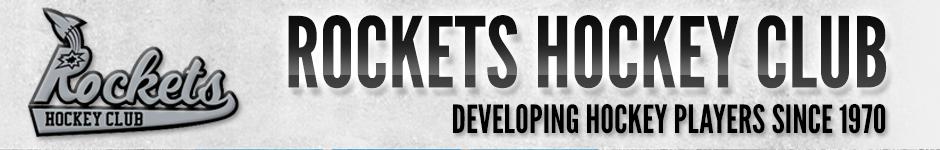 Rockets website header 2