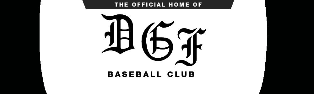 Dgf website banner 2018