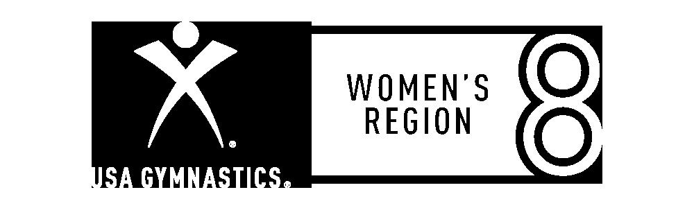 Region8 white