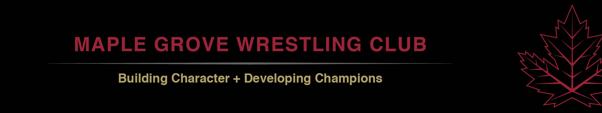 Website banner 2020  002