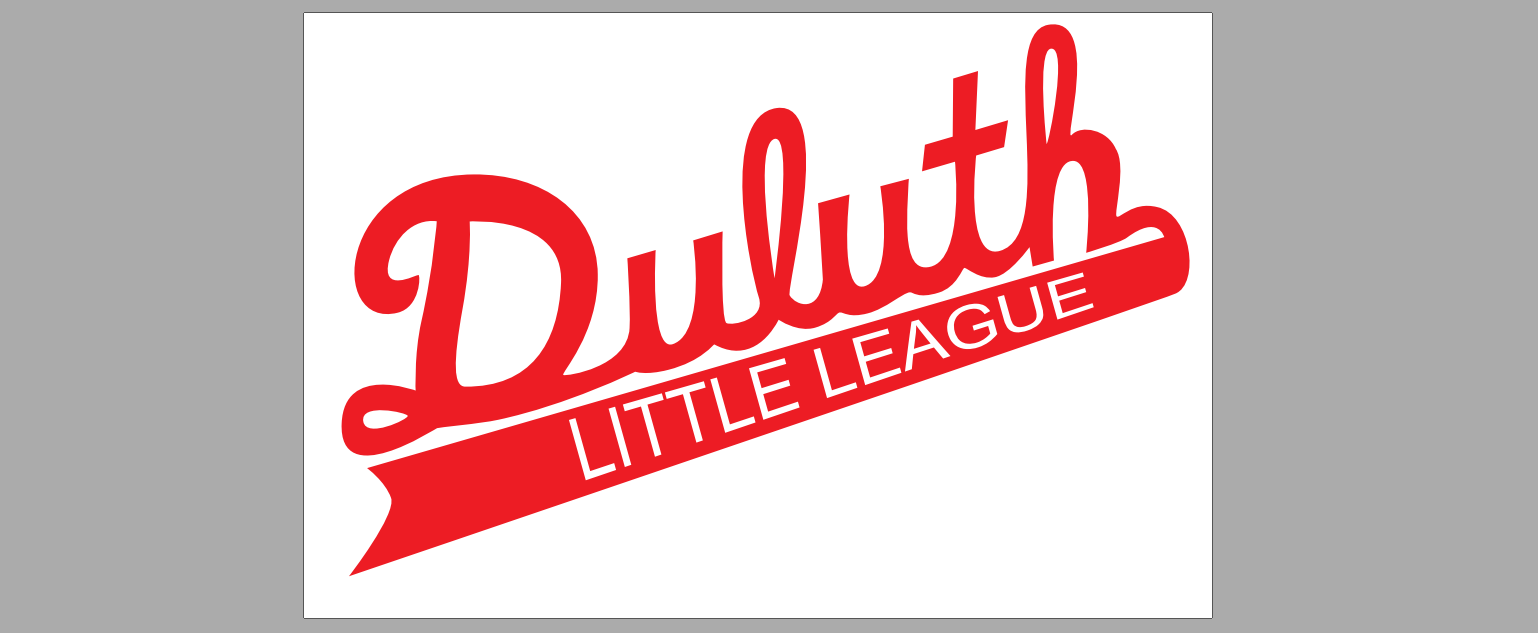 Duluth ll  20 logo version  2