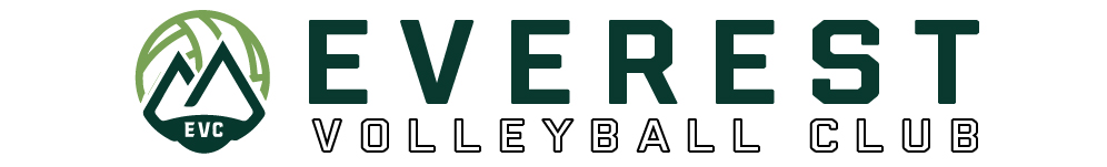 Evc banner 2