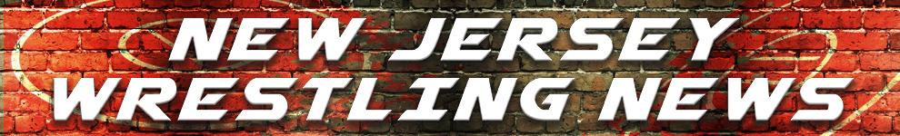 New jersey wrestling news 990x150px header