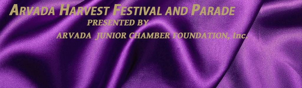 Purple ahf new f