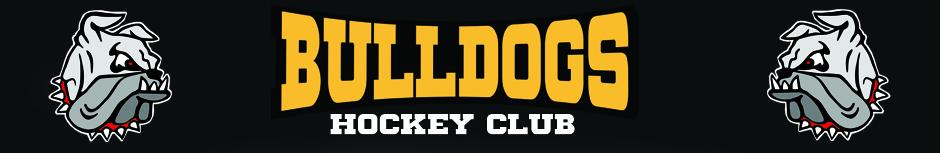 Bulldogs_hockey_club_web_banner