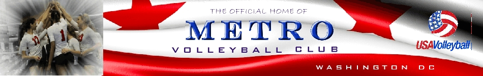 Home of metro vbc