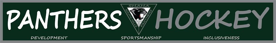 Shahawebsite banner