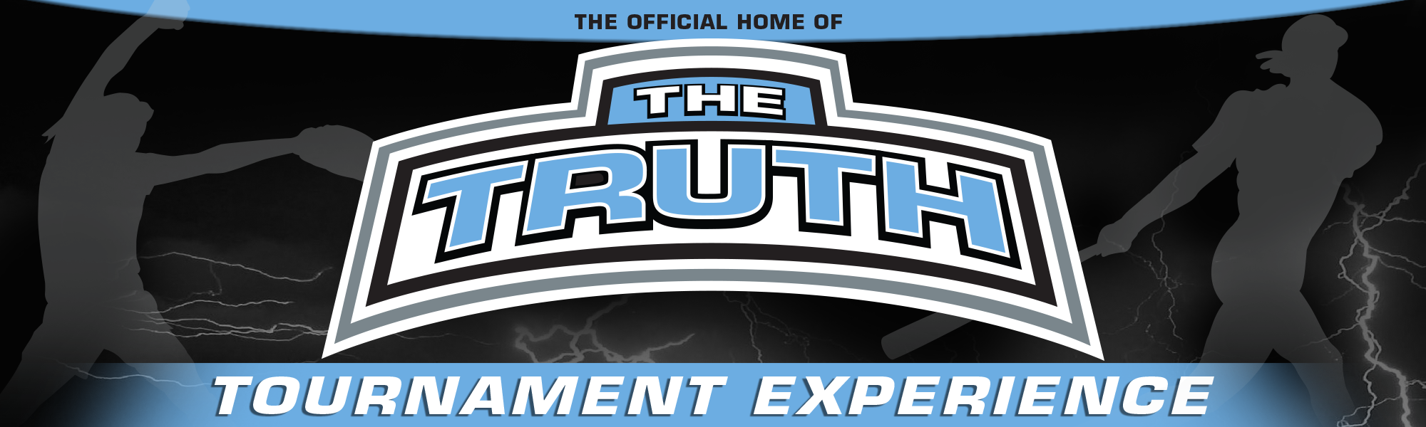 Thetruth_header_rev112915_a