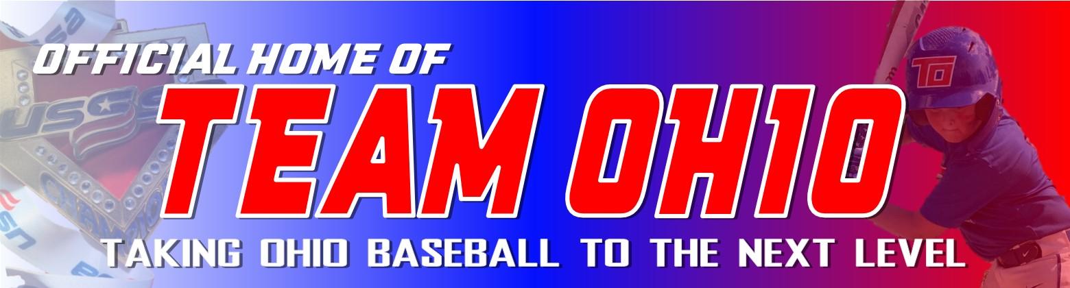 Team ohio banner 2