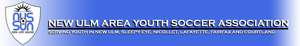 Nusun website banner  shield966x150 copy