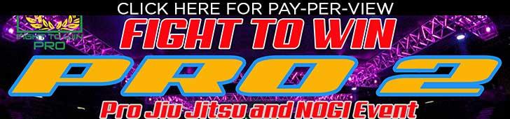 F2wpro banner