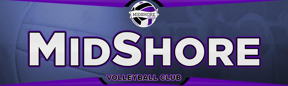 Midshore volleyball club 00588113 r2