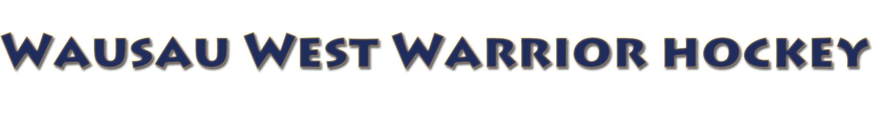 Warrior banner1
