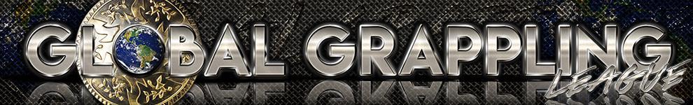 Global grappling league 990x150 hearder