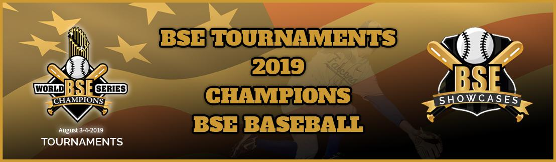 Bse world series champions 006 5533 ver 16