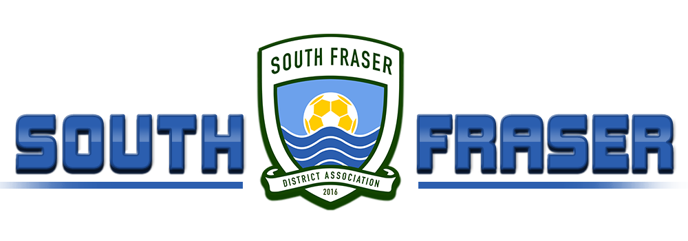 south fraser district