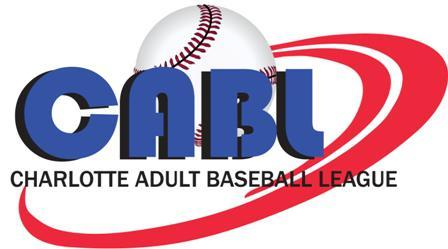 Cabl logo hd web 974