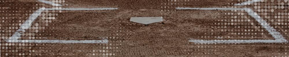 Baseballsoftball  small