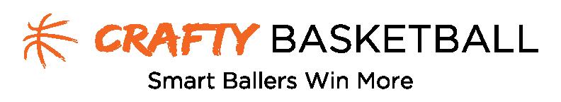 Craftybasketball widetag