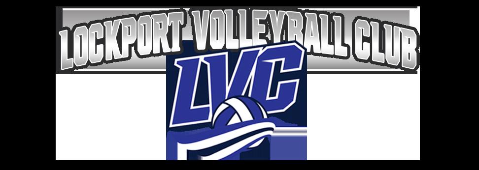 Lvc banner4