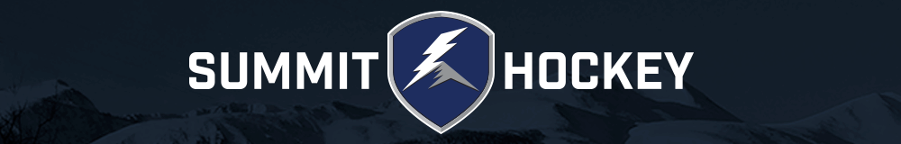 Sh summit hockey site banner rework comp3