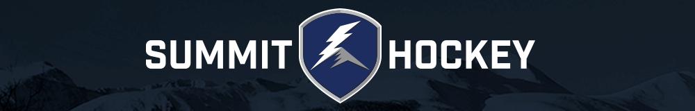 Sh summit hockey site banner rework comp3