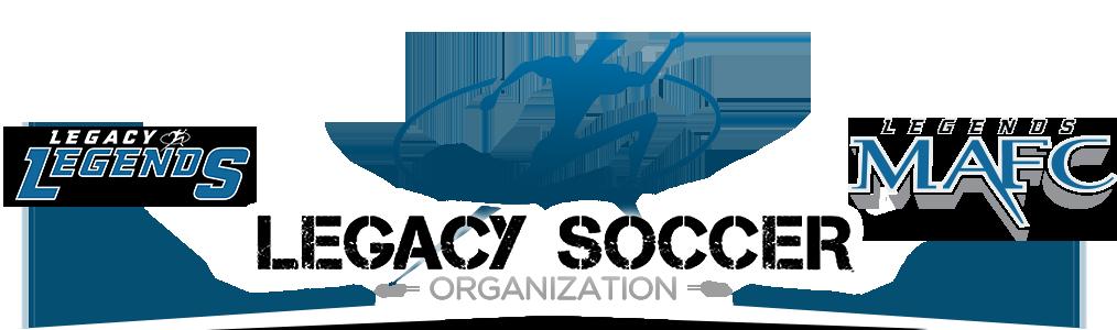 2017 soccer org website