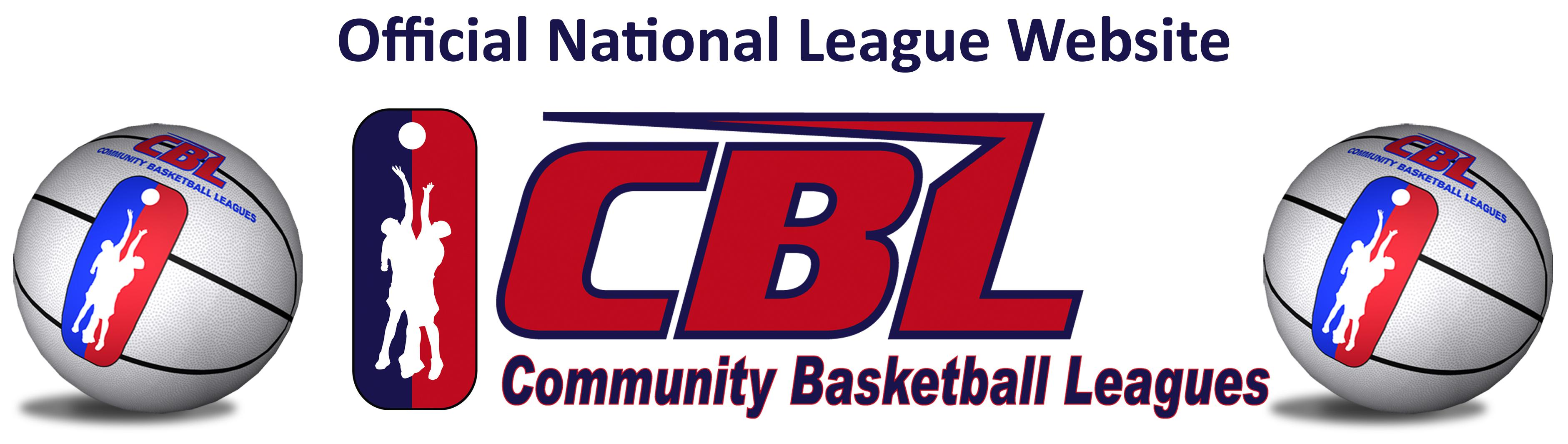 Cbl website header 300 dpi