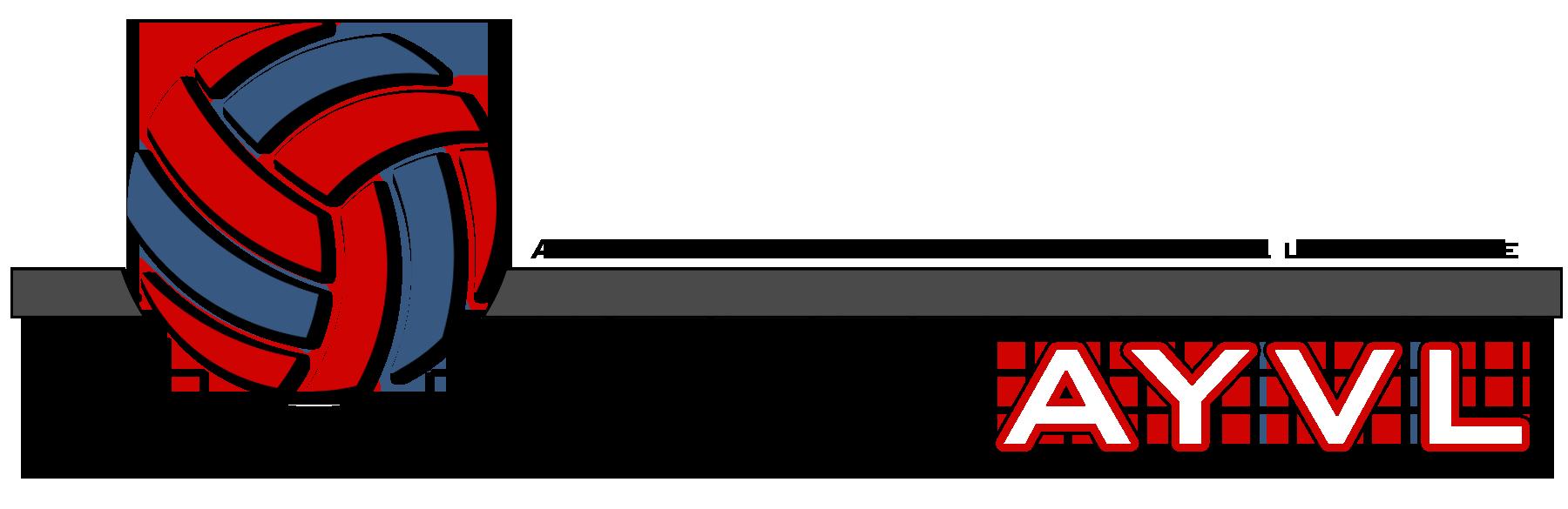 Ayvl banner1