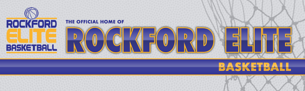 Rockford elite basketball 00577663