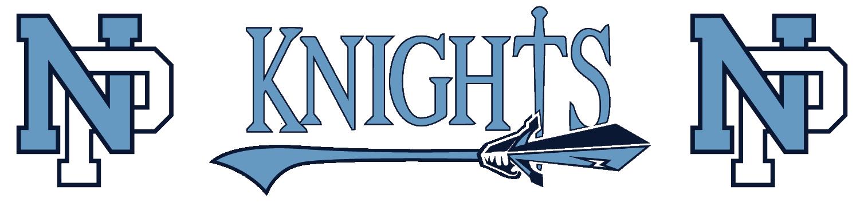 Npknightbannerartboard 1