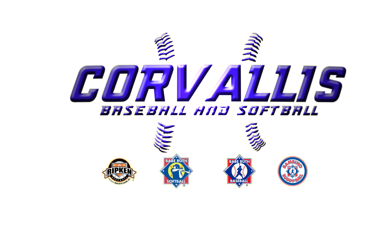 Corvallis webpage logo 2020