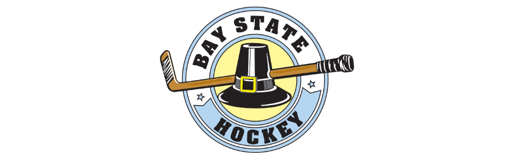Bay state hockey league