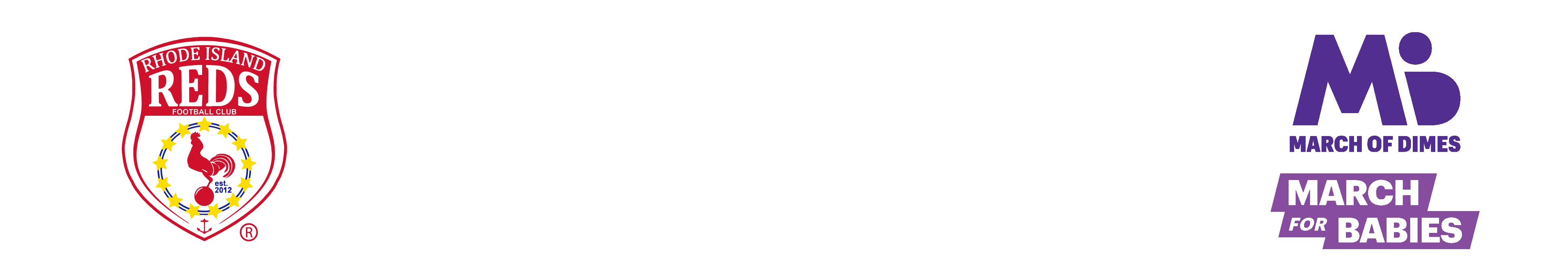 Final ri reds logo 01
