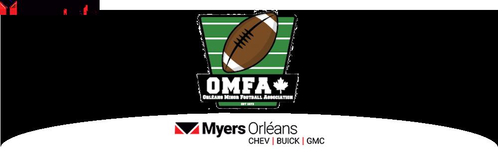 Omfa banner 1a
