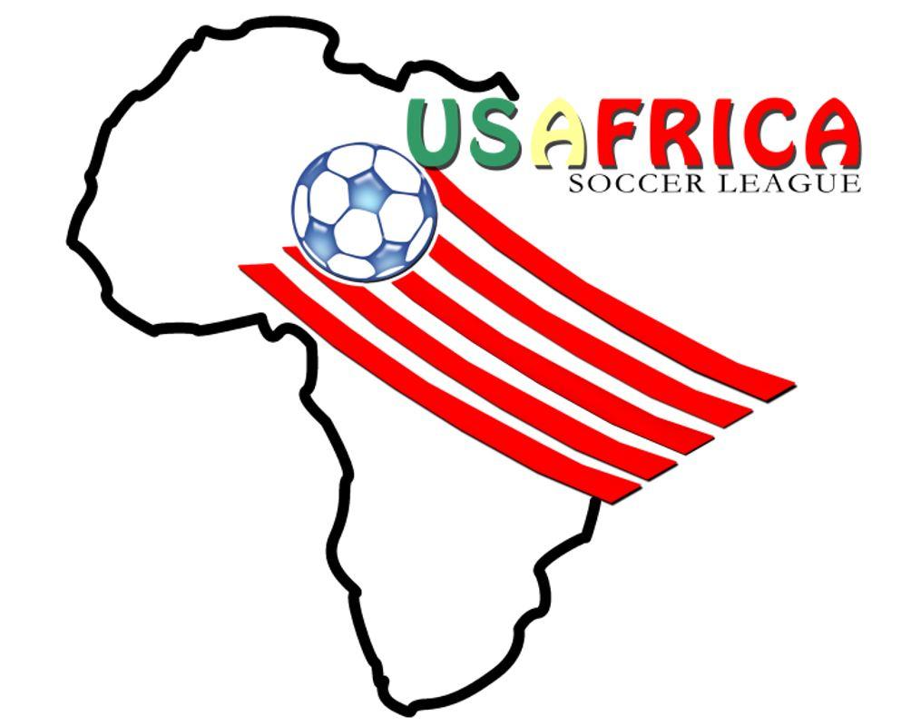 Usafrica logo