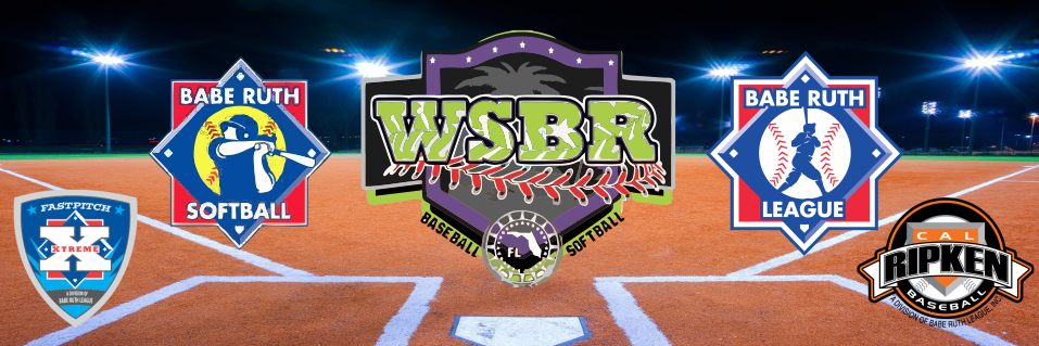Wsbr web banner