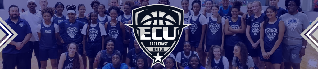 2020 east coast united basketball