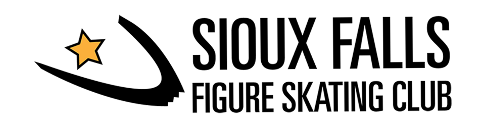 Sffsc banner